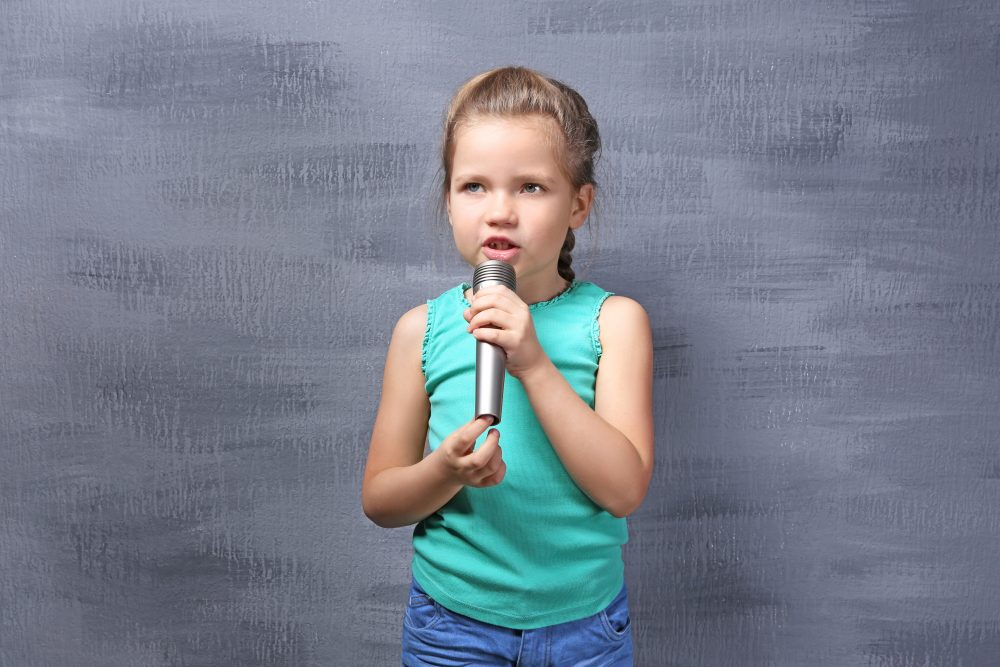 Public Speaking Is A Life Long Skill That Everyone Needs ...